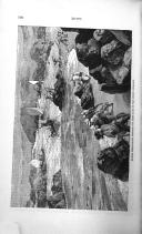 Halaman 302