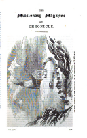 Halaman 729