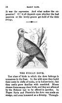 Halaman 14