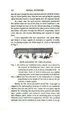 Halaman 320