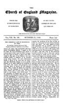 Halaman 281