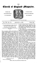 Halaman 73