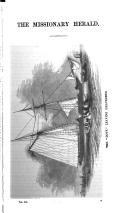 Halaman 45