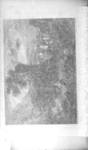 Halaman 298