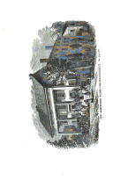 Halaman 4