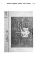 Halaman 415