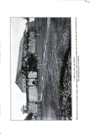 Halaman 968