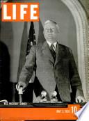 2 Mei 1938