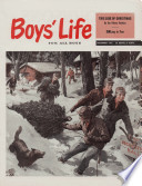 Des 1951