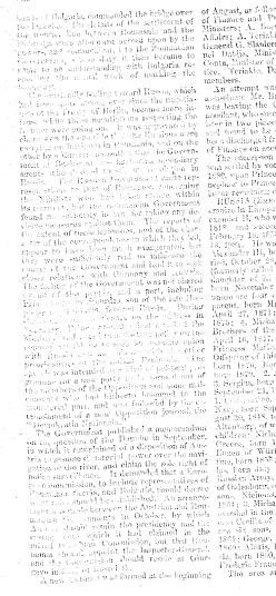 [ocr errors][merged small][merged small][ocr errors][ocr errors][ocr errors][ocr errors][ocr errors][ocr errors][ocr errors][ocr errors][ocr errors][ocr errors][merged small][merged small][ocr errors][ocr errors][ocr errors][ocr errors][subsumed]