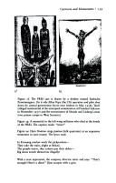 Halaman 159