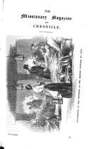 Halaman 225