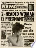 3 Mei 1988