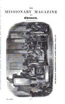 Halaman 657