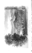 Halaman 445