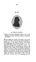 Halaman 169