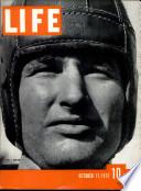 11 Okt 1937