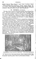 Halaman 52