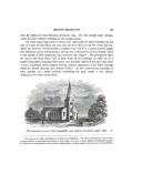 Halaman 187
