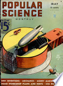 Mei 1935