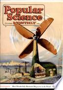 Des 1923