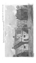 Halaman 608