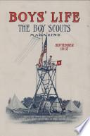 Sep 1912