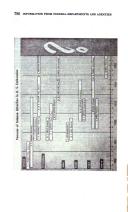 Halaman 786