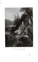Halaman 110