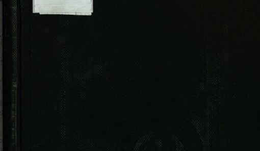 [merged small][merged small][merged small][merged small][merged small][merged small][merged small][merged small][merged small][merged small][ocr errors][merged small][ocr errors][merged small][ocr errors][merged small][merged small][merged small][merged small][merged small][merged small][merged small][merged small][merged small][merged small][merged small][ocr errors][merged small][merged small][ocr errors][merged small][merged small]