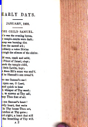 Halaman 322