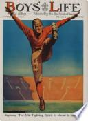 Okt 1931