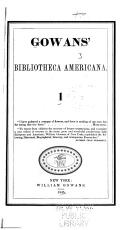 Halaman 1