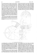 Halaman 208