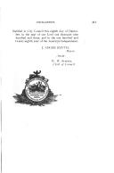 Halaman 317