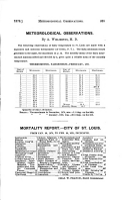 Halaman 335