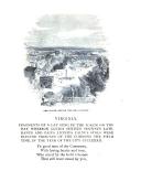Halaman 88