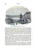 Halaman 154