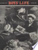 Des 1944