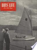 Mei 1946