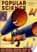 Feb 1934