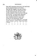 Halaman 262