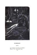 Halaman 139