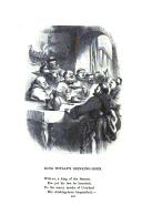 Halaman 476