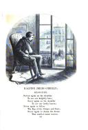 Halaman 631