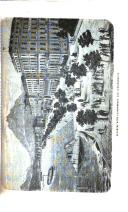 Halaman 354