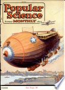 Okt 1923