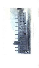 Halaman 36