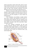 Halaman 6