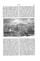 Halaman 711